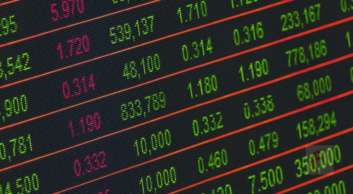 Законопроект о защите инвесторов в Германии