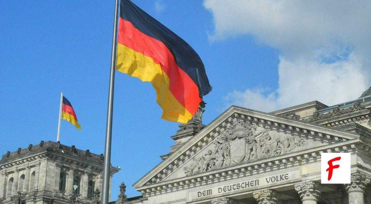 Изменения корпоративного налога в Германии