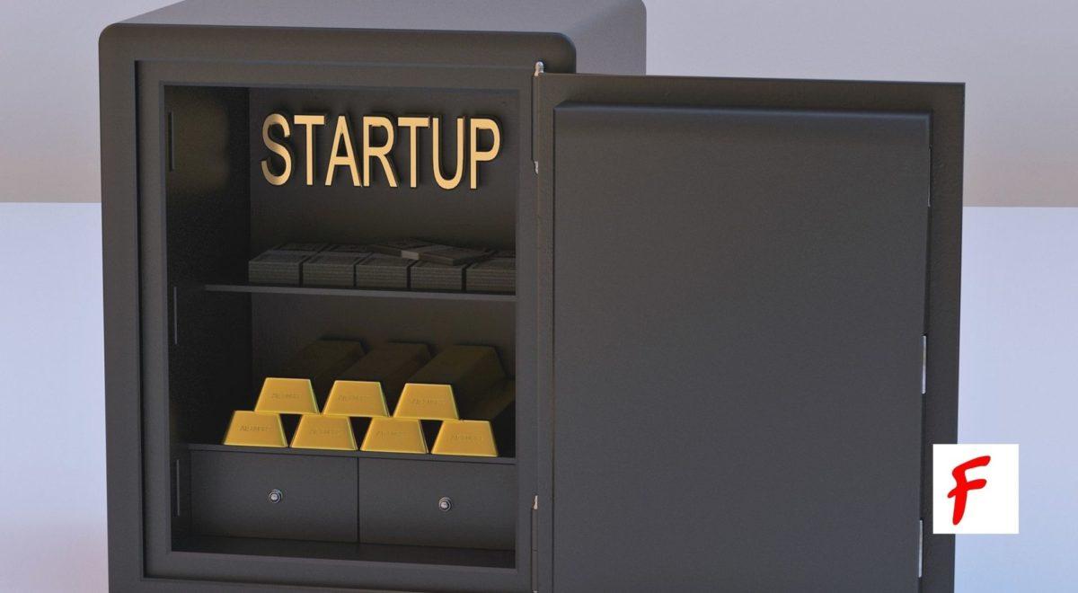 Помощь МСП и стартапам в Германии