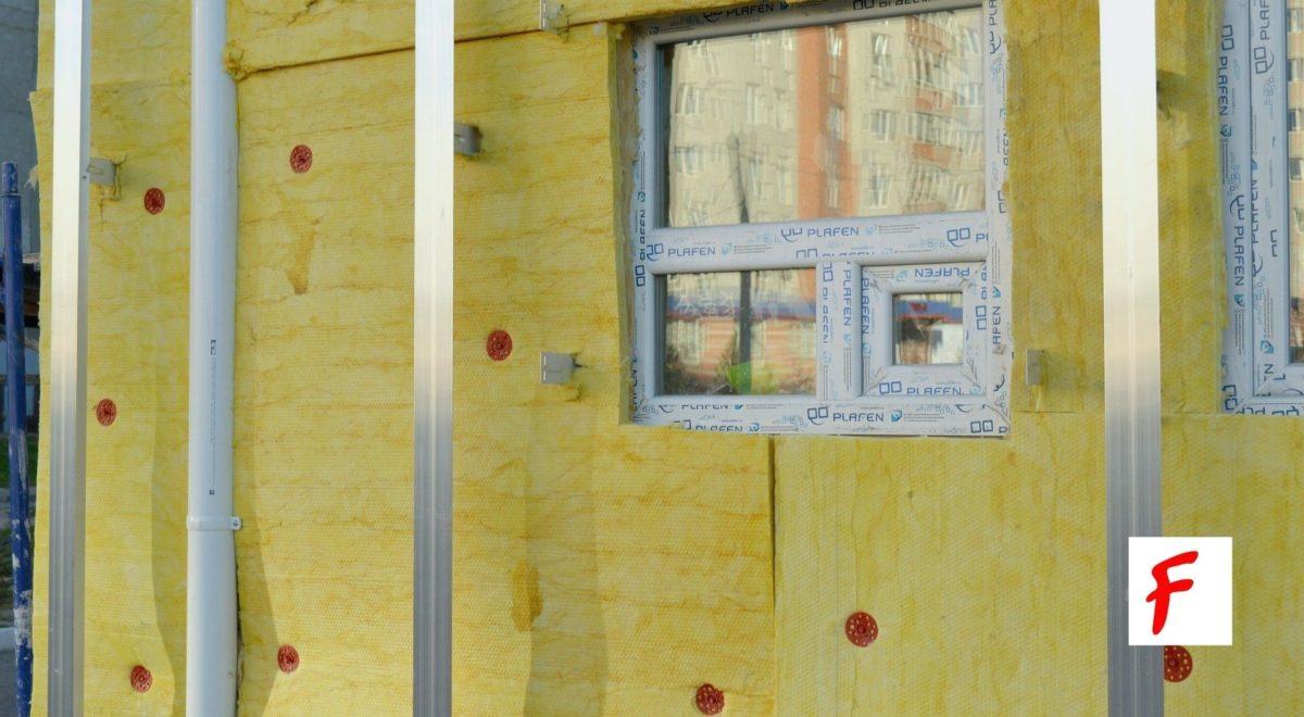 новые правила по выдаче энергетические сертификаты для жилых домов.