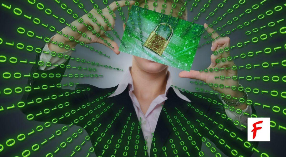 Борьба с кражами в интернете