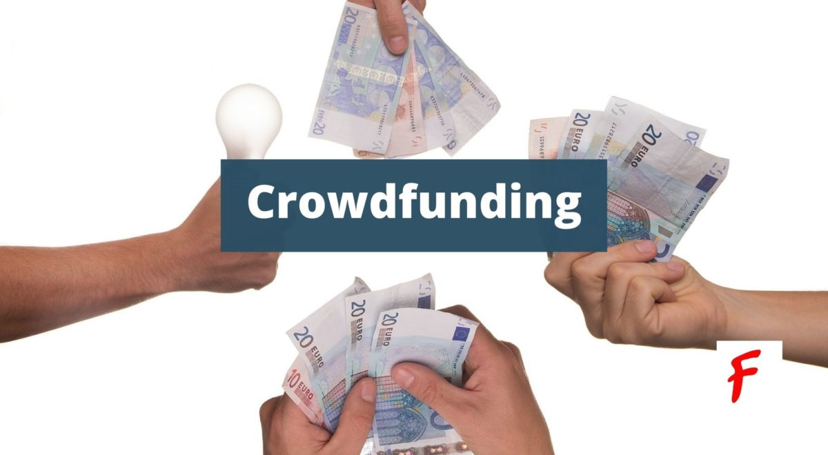 Новые правила для Crowdfunding в ЕС