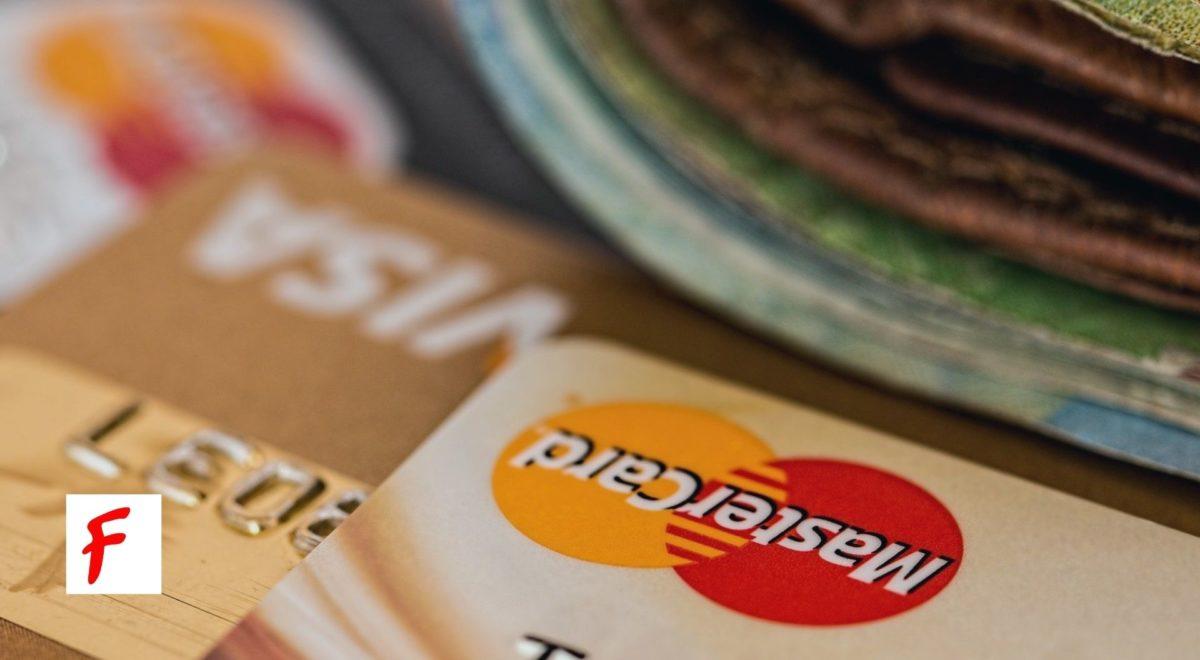 Изменения в кредитовании в Германии