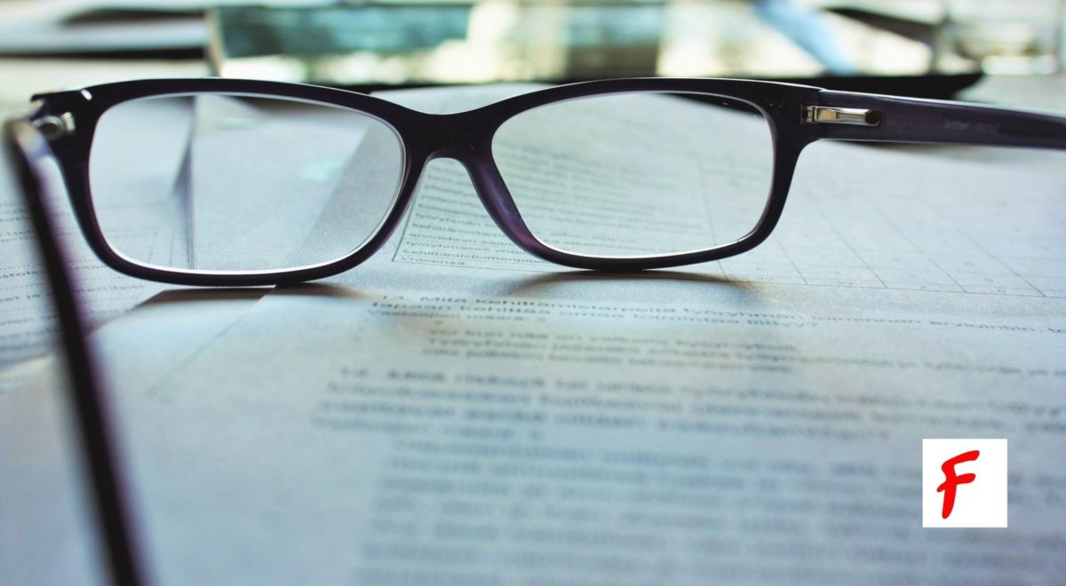 Сроки уведомления о страховом случае