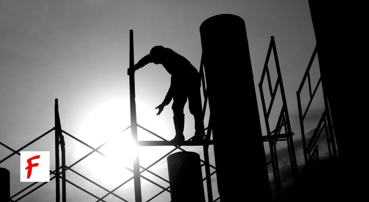 Уровень зарплаты во втором квартале 2021 года